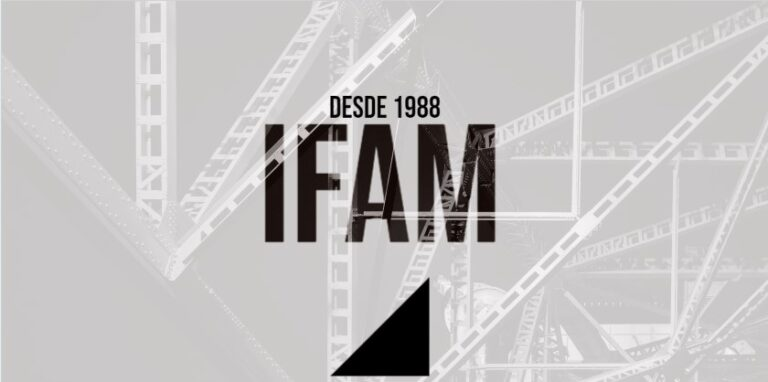 IFAM old